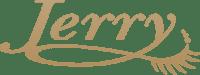 https://jerry-lash.com/wp-content/uploads/2019/11/logo-e1574752809788.png